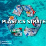 "EU voorstel ""Single Use Plastics"" (SUP) in lijn met doelstellingen airpop® (EPS) verwerkende industrie"